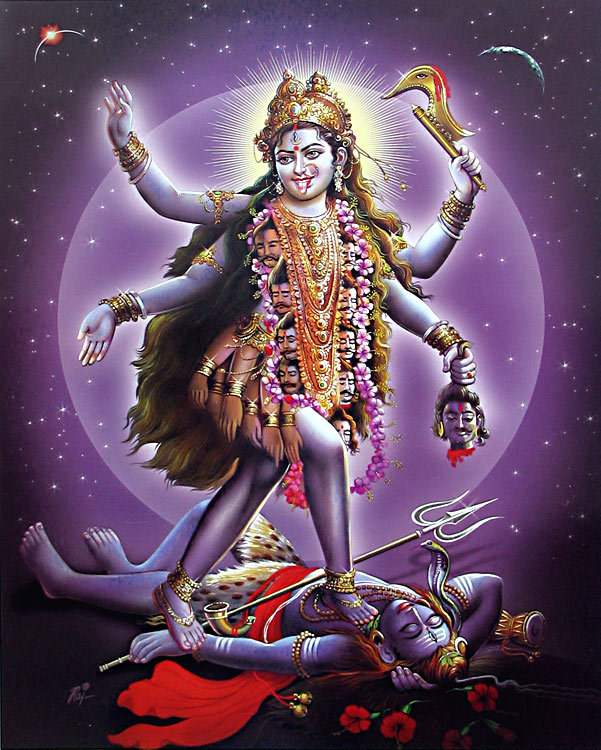 Goddess-Kali-gods-of-hinduism-33227362-601-750